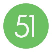 AreaHunter51