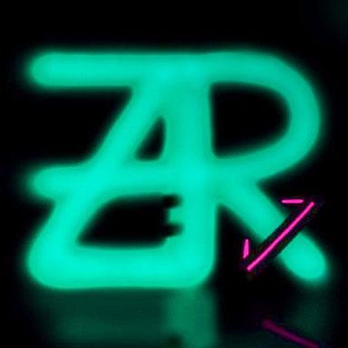 ZAR-PARTY